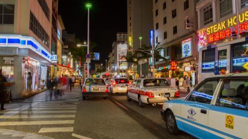 okinawa 2016-9845
